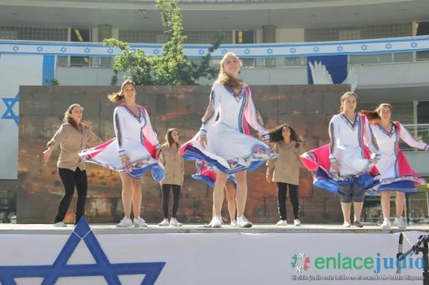 19-ABRIL-2018-LOS FESTEJOS DE YOM HAATZMAUT EN EL COLEGIO ATID-153