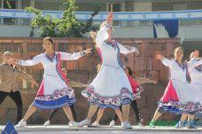 19-ABRIL-2018-LOS FESTEJOS DE YOM HAATZMAUT EN EL COLEGIO ATID-162