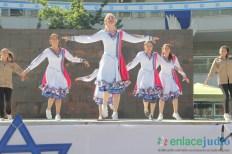 19-ABRIL-2018-LOS FESTEJOS DE YOM HAATZMAUT EN EL COLEGIO ATID-169