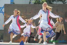 19-ABRIL-2018-LOS FESTEJOS DE YOM HAATZMAUT EN EL COLEGIO ATID-173