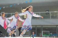 19-ABRIL-2018-LOS FESTEJOS DE YOM HAATZMAUT EN EL COLEGIO ATID-179