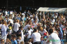 19-ABRIL-2018-LOS FESTEJOS DE YOM HAATZMAUT EN EL COLEGIO ATID-19