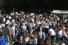 19-ABRIL-2018-LOS FESTEJOS DE YOM HAATZMAUT EN EL COLEGIO ATID-21