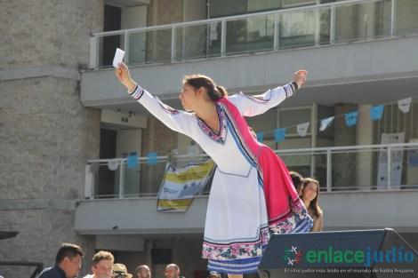 19-ABRIL-2018-LOS FESTEJOS DE YOM HAATZMAUT EN EL COLEGIO ATID-217