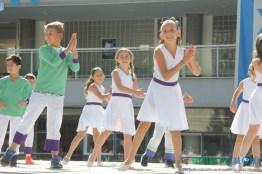 19-ABRIL-2018-LOS FESTEJOS DE YOM HAATZMAUT EN EL COLEGIO ATID-241