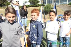 19-ABRIL-2018-LOS FESTEJOS DE YOM HAATZMAUT EN EL COLEGIO ATID-263