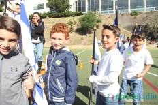 19-ABRIL-2018-LOS FESTEJOS DE YOM HAATZMAUT EN EL COLEGIO ATID-265