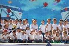 19-ABRIL-2018-LOS FESTEJOS DE YOM HAATZMAUT EN EL COLEGIO ATID-281