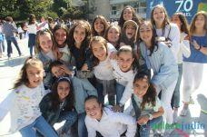 19-ABRIL-2018-LOS FESTEJOS DE YOM HAATZMAUT EN EL COLEGIO ATID-29