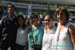 19-ABRIL-2018-LOS FESTEJOS DE YOM HAATZMAUT EN EL COLEGIO ATID-3