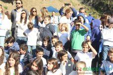 19-ABRIL-2018-LOS FESTEJOS DE YOM HAATZMAUT EN EL COLEGIO ATID-305