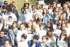 19-ABRIL-2018-LOS FESTEJOS DE YOM HAATZMAUT EN EL COLEGIO ATID-316