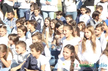19-ABRIL-2018-LOS FESTEJOS DE YOM HAATZMAUT EN EL COLEGIO ATID-317