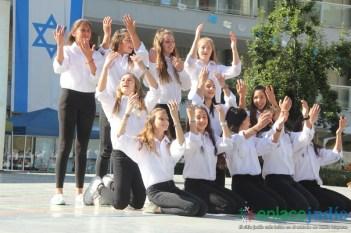 19-ABRIL-2018-LOS FESTEJOS DE YOM HAATZMAUT EN EL COLEGIO ATID-325