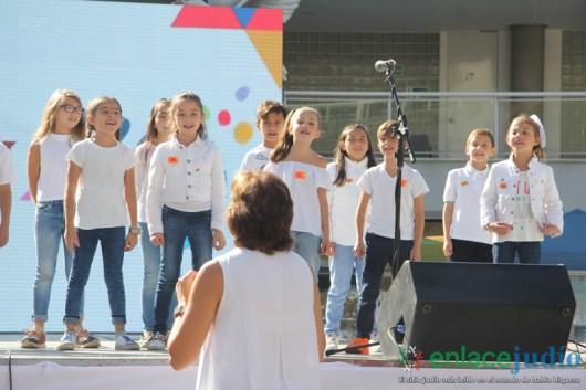 19-ABRIL-2018-LOS FESTEJOS DE YOM HAATZMAUT EN EL COLEGIO ATID-329