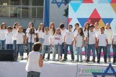 19-ABRIL-2018-LOS FESTEJOS DE YOM HAATZMAUT EN EL COLEGIO ATID-341