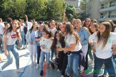 19-ABRIL-2018-LOS FESTEJOS DE YOM HAATZMAUT EN EL COLEGIO ATID-35