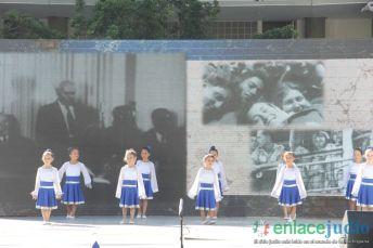 19-ABRIL-2018-LOS FESTEJOS DE YOM HAATZMAUT EN EL COLEGIO ATID-365