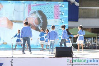 19-ABRIL-2018-LOS FESTEJOS DE YOM HAATZMAUT EN EL COLEGIO ATID-369