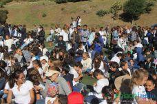 19-ABRIL-2018-LOS FESTEJOS DE YOM HAATZMAUT EN EL COLEGIO ATID-379