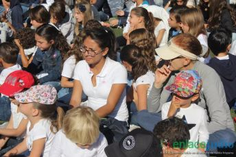 19-ABRIL-2018-LOS FESTEJOS DE YOM HAATZMAUT EN EL COLEGIO ATID-381