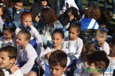 19-ABRIL-2018-LOS FESTEJOS DE YOM HAATZMAUT EN EL COLEGIO ATID-387