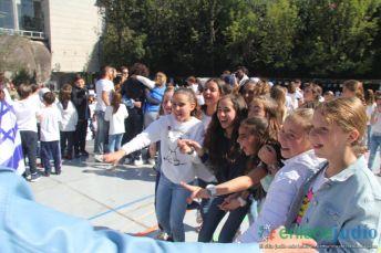 19-ABRIL-2018-LOS FESTEJOS DE YOM HAATZMAUT EN EL COLEGIO ATID-39