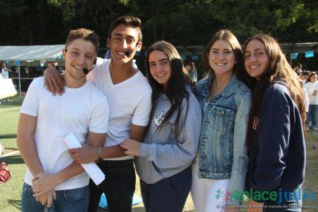 19-ABRIL-2018-LOS FESTEJOS DE YOM HAATZMAUT EN EL COLEGIO ATID-399