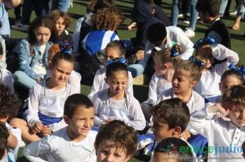 19-ABRIL-2018-LOS FESTEJOS DE YOM HAATZMAUT EN EL COLEGIO ATID-403