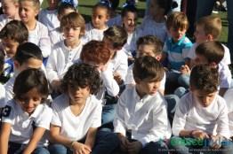 19-ABRIL-2018-LOS FESTEJOS DE YOM HAATZMAUT EN EL COLEGIO ATID-407
