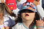 19-ABRIL-2018-LOS FESTEJOS DE YOM HAATZMAUT EN EL COLEGIO ATID-419