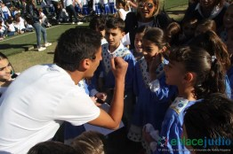 19-ABRIL-2018-LOS FESTEJOS DE YOM HAATZMAUT EN EL COLEGIO ATID-441