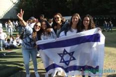 19-ABRIL-2018-LOS FESTEJOS DE YOM HAATZMAUT EN EL COLEGIO ATID-447