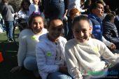 19-ABRIL-2018-LOS FESTEJOS DE YOM HAATZMAUT EN EL COLEGIO ATID-465