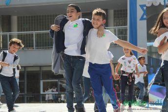 19-ABRIL-2018-LOS FESTEJOS DE YOM HAATZMAUT EN EL COLEGIO ATID-47