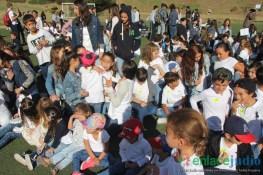 19-ABRIL-2018-LOS FESTEJOS DE YOM HAATZMAUT EN EL COLEGIO ATID-475
