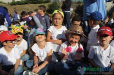 19-ABRIL-2018-LOS FESTEJOS DE YOM HAATZMAUT EN EL COLEGIO ATID-478