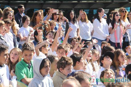 19-ABRIL-2018-LOS FESTEJOS DE YOM HAATZMAUT EN EL COLEGIO ATID-75