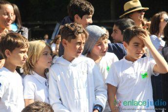 19-ABRIL-2018-LOS FESTEJOS DE YOM HAATZMAUT EN EL COLEGIO ATID-81