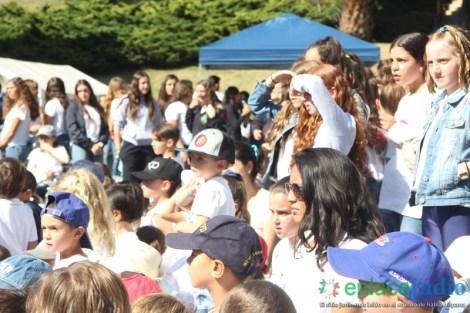 19-ABRIL-2018-LOS FESTEJOS DE YOM HAATZMAUT EN EL COLEGIO ATID-87