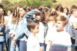 19-ABRIL-2018-LOS FESTEJOS DE YOM HAATZMAUT EN EL COLEGIO ATID-89