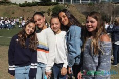 19-ABRIL-2018-LOS FESTEJOS DE YOM HAATZMAUT EN EL COLEGIO ATID-9