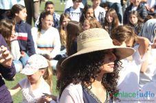 19-ABRIL-2018-LOS FESTEJOS DE YOM HAATZMAUT EN EL COLEGIO ATID-97
