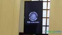 23-ABRIL-2018-MEDALLA AL MERITO POR LA IGUALDAD Y NO DISCRIMINACION AL CONSEJO CIUDADANO-21