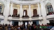 23-ABRIL-2018-MEDALLA AL MERITO POR LA IGUALDAD Y NO DISCRIMINACION AL CONSEJO CIUDADANO-27