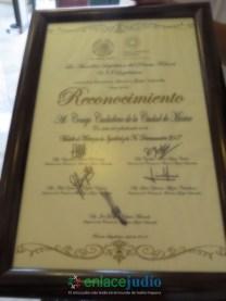 23-ABRIL-2018-MEDALLA AL MERITO POR LA IGUALDAD Y NO DISCRIMINACION AL CONSEJO CIUDADANO-5