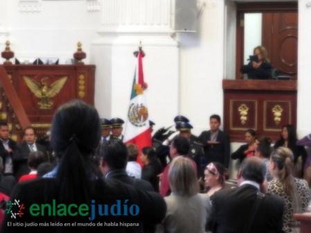 23-ABRIL-2018-MEDALLA AL MERITO POR LA IGUALDAD Y NO DISCRIMINACION AL CONSEJO CIUDADANO-63