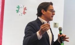23-ABRIL-2018-SALOMON CHERTORIVSKI EN EL CONGRESO ANUAL DE ECONOMIA Y POLITICA PUBLICAS-1