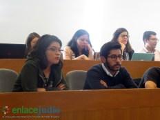 23-ABRIL-2018-SALOMON CHERTORIVSKI EN EL CONGRESO ANUAL DE ECONOMIA Y POLITICA PUBLICAS-19