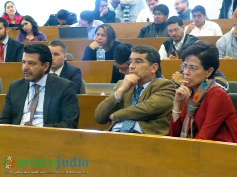 23-ABRIL-2018-SALOMON CHERTORIVSKI EN EL CONGRESO ANUAL DE ECONOMIA Y POLITICA PUBLICAS-39